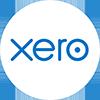 xero-logos.png